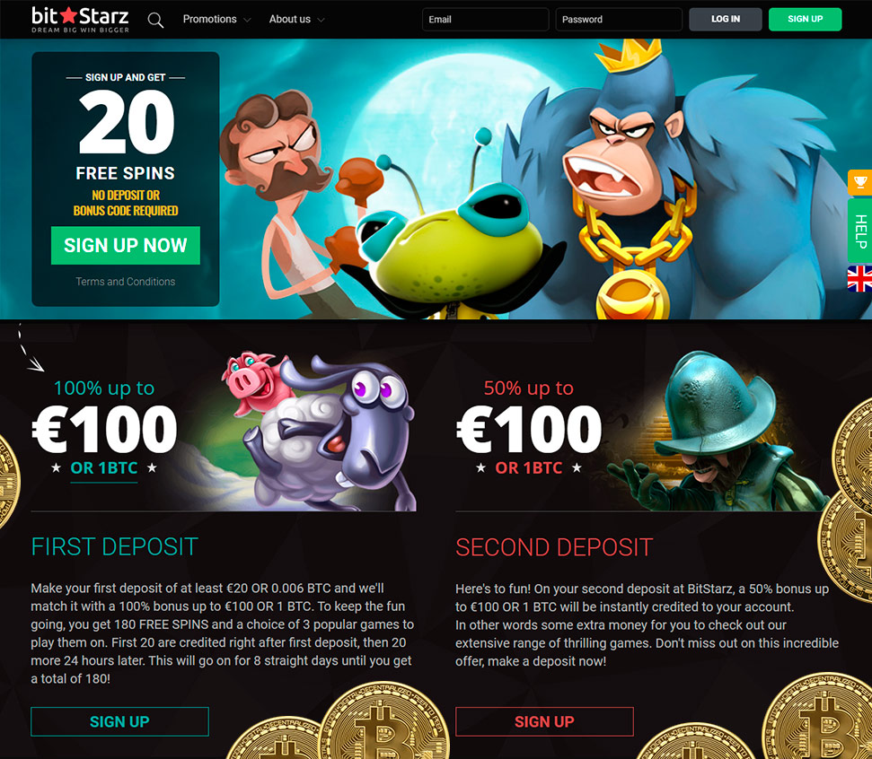 Triple Magic bitcoin slots CryptoWild Casino deposit bonus