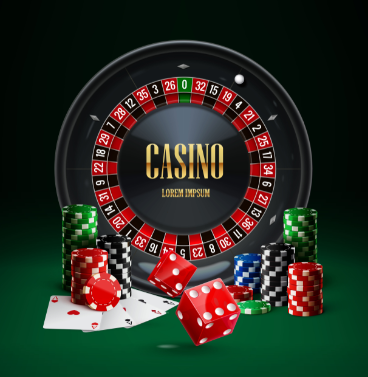 Gobblers Gold bitcoin slots King Billy Casino slots for free