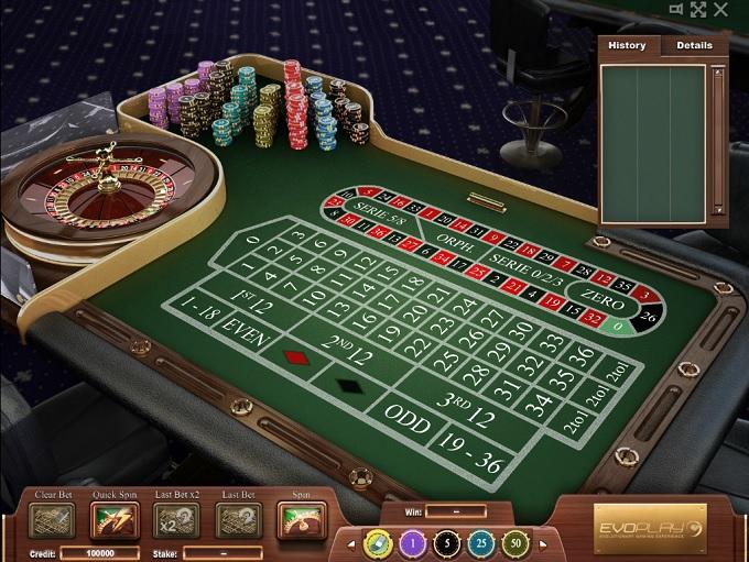 Nightclub at sands casino bethlehem