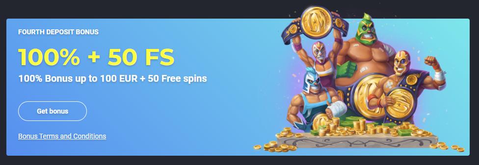 Bitstarz casino bonus code ohne einzahlung