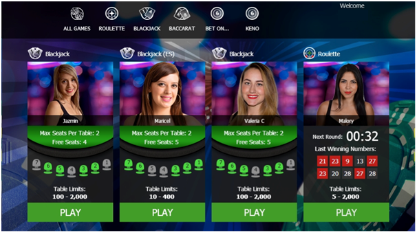 Free bitcoin casino games ipad