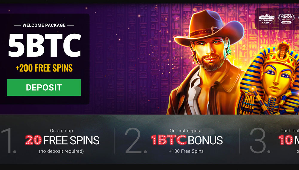 Bitcoin casino moons 100 no deposit bonus