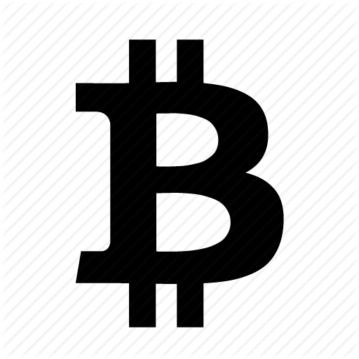 Bitstarz sign up bonus