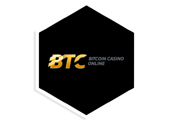 Magic Stone slots Bitcoin Penguin Casino free games