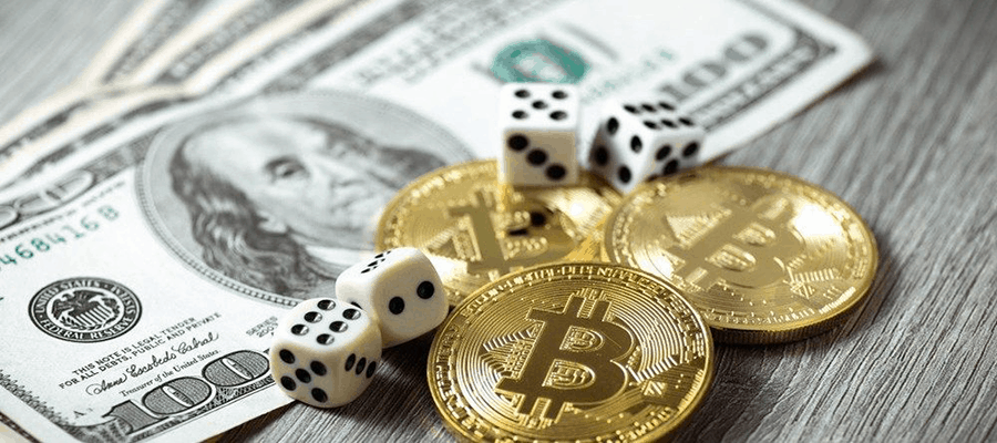 Bitcoin Penguin Casino Hot Roller online
