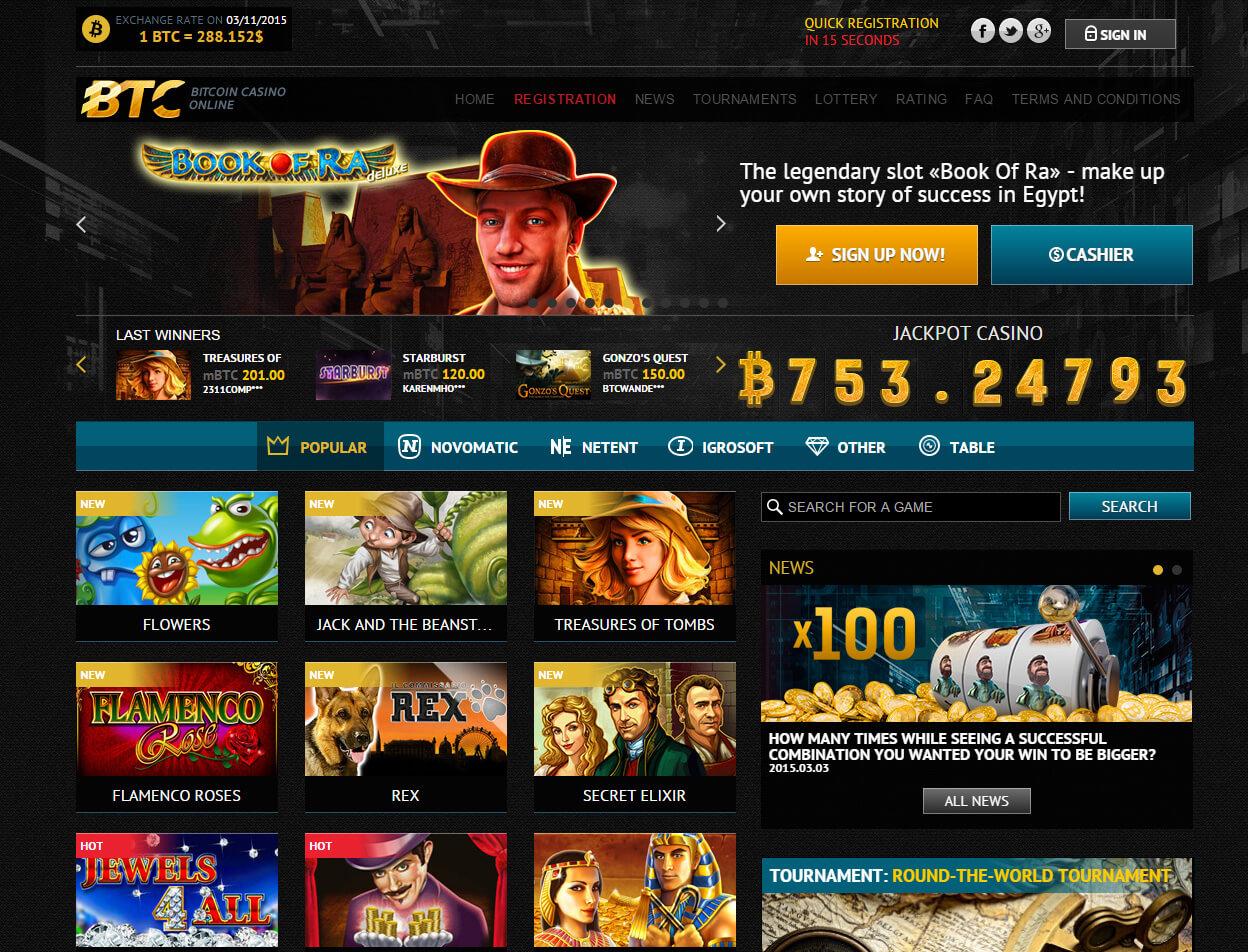 Poker puerto rico gran canaria