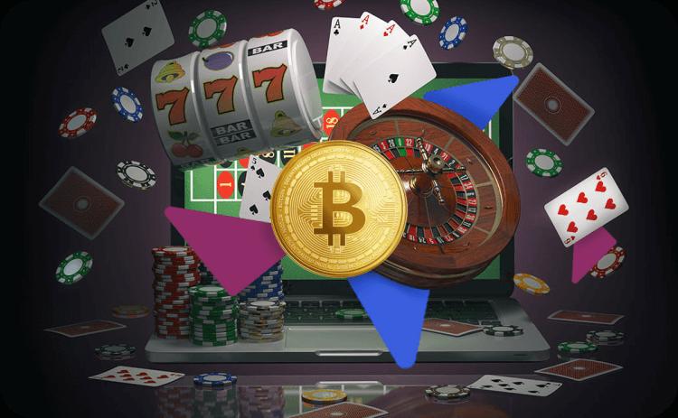 Bspin.io Casino Leonardo's Loot free games