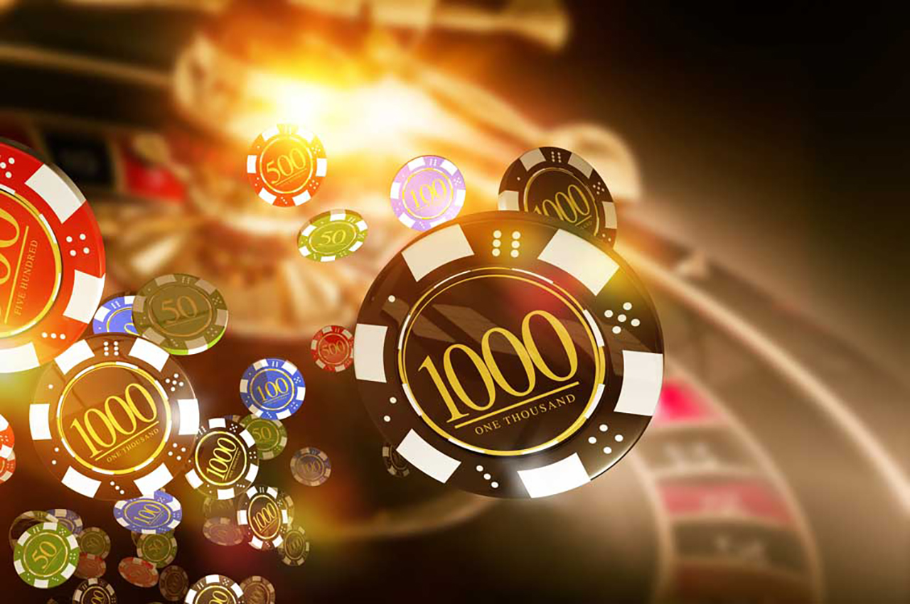Bitstarz casino 30 free spins