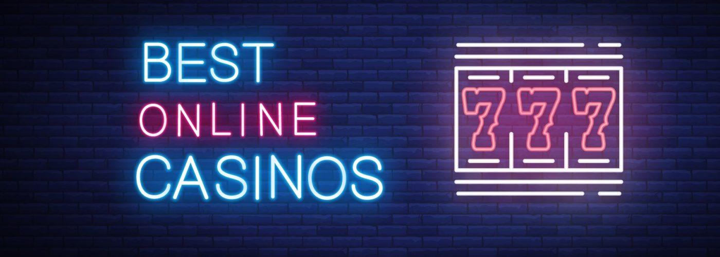 No deposit bonus codes for bitstarz casino