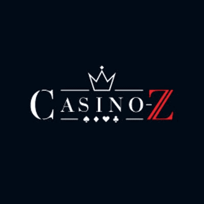 Free bitcoin casino bitcoin slot games with bonus rounds