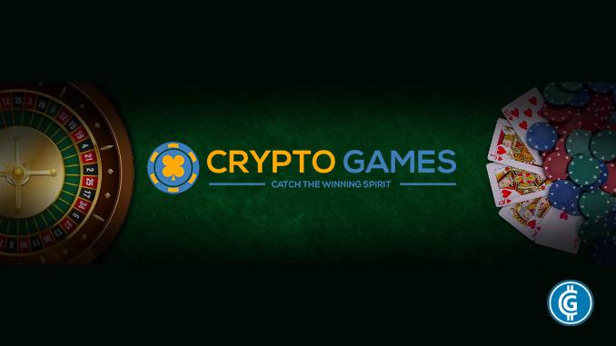 Bitstarz free chip 2020