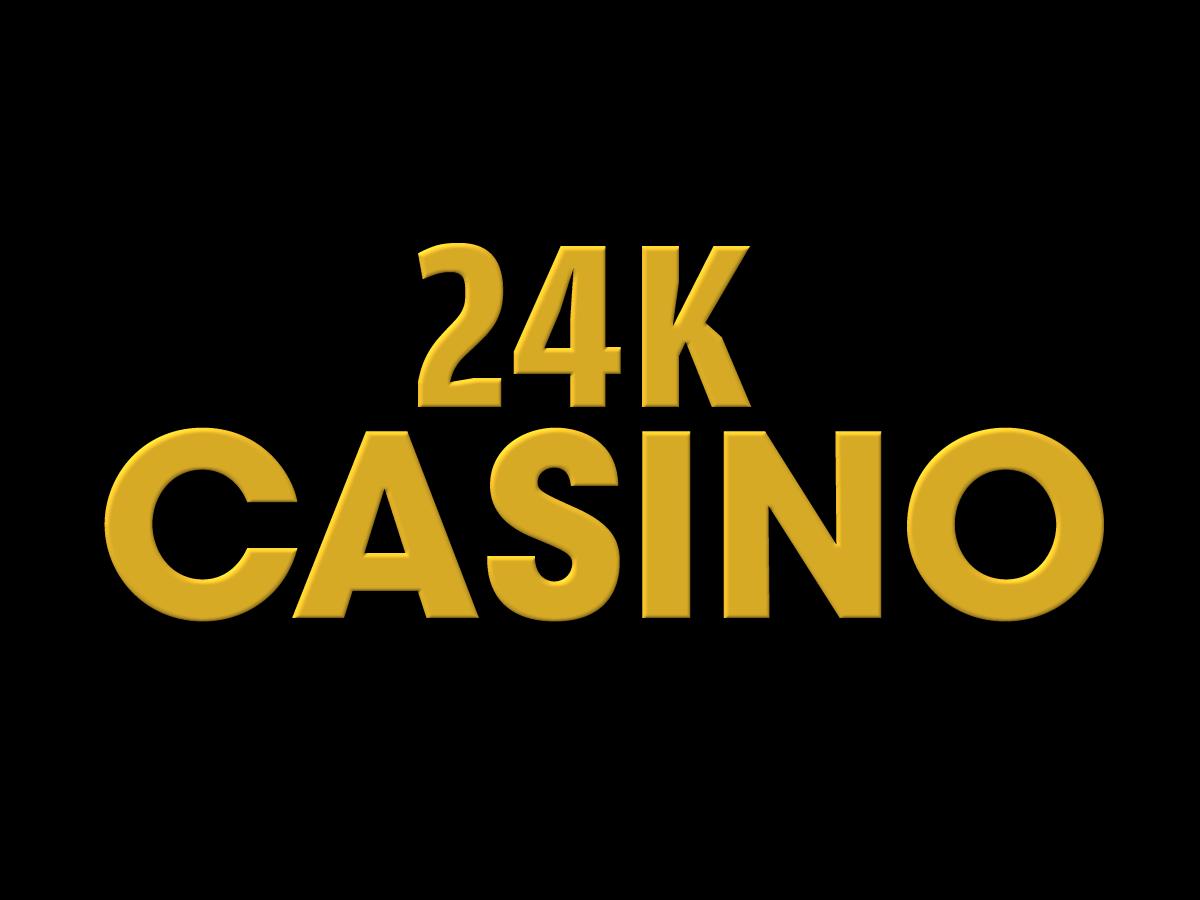 Doubling your bet bitcoin casino