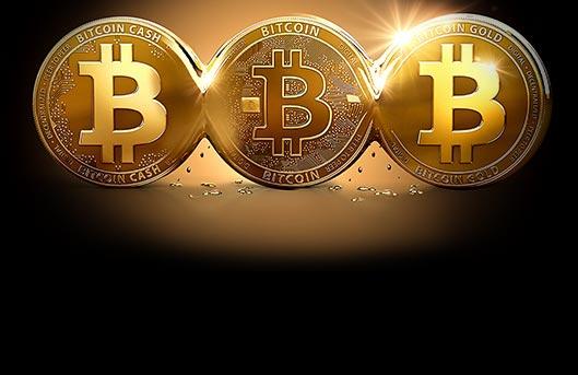 Free online bitcoin casino no deposit required