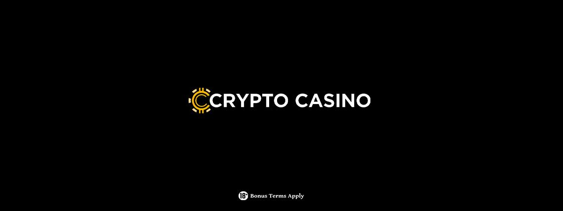 Bitstarz casino bonus code ohne einzahlung 2020