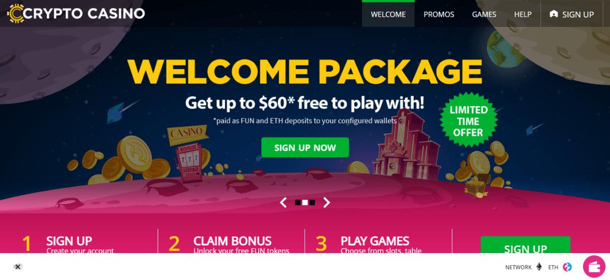 1xSlots Casino Bells on Fire play online