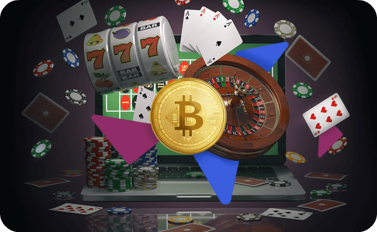Mexico Wins crypto slots mBTC free bet play online