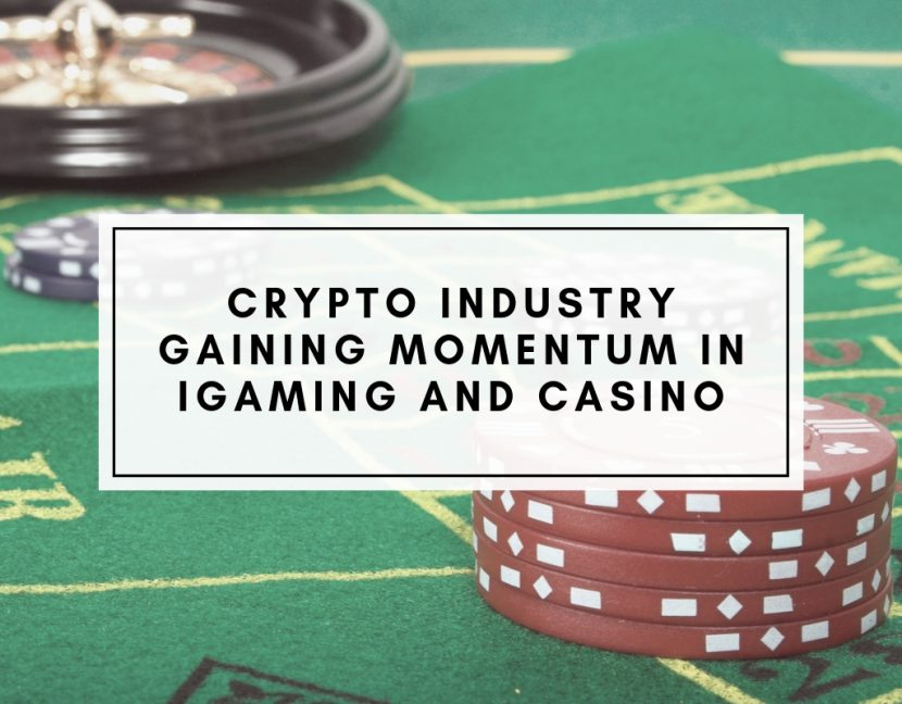 Bitcoin roulette online 88