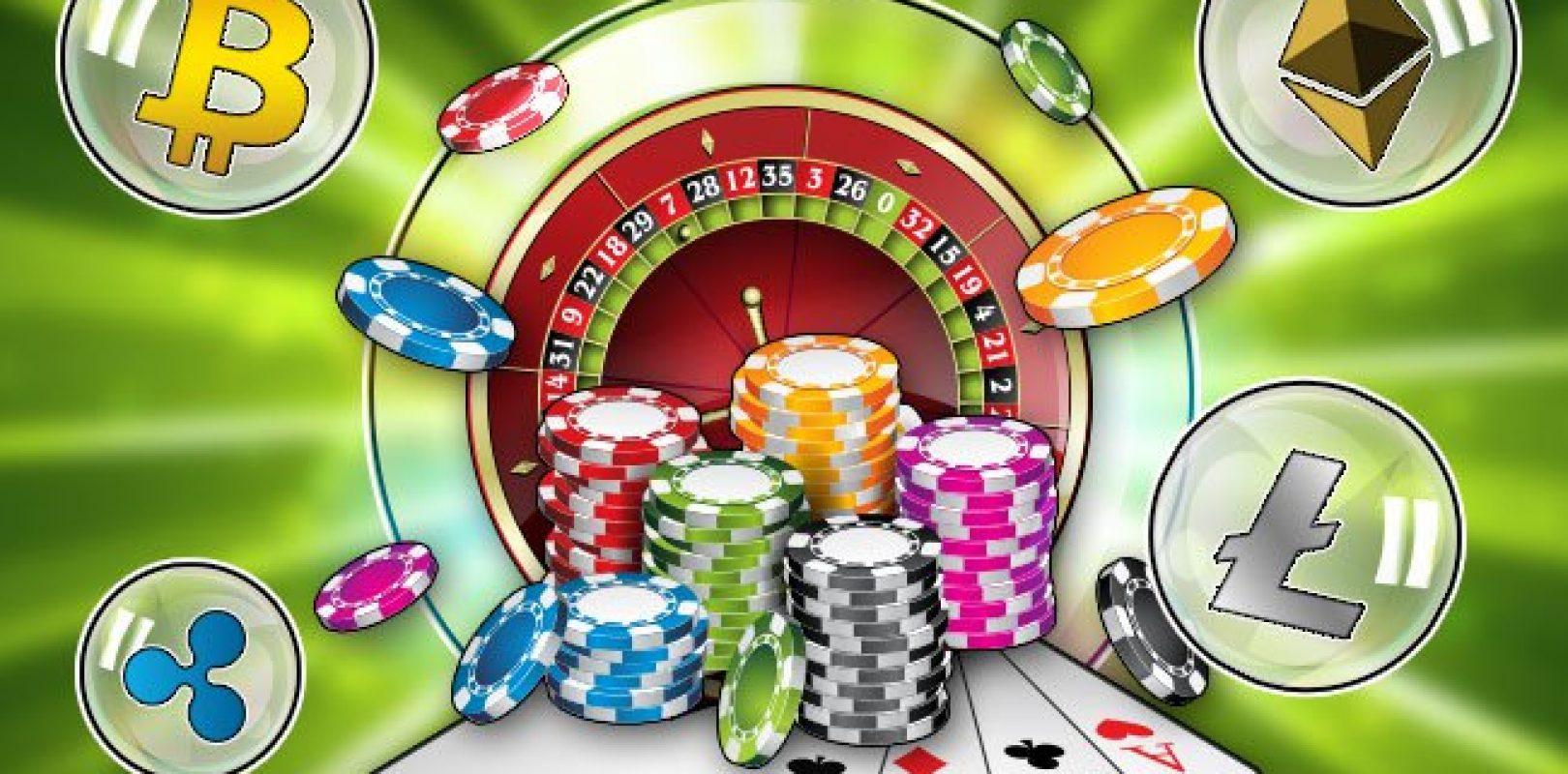 Wheel of fortune bitcoin slot rtp