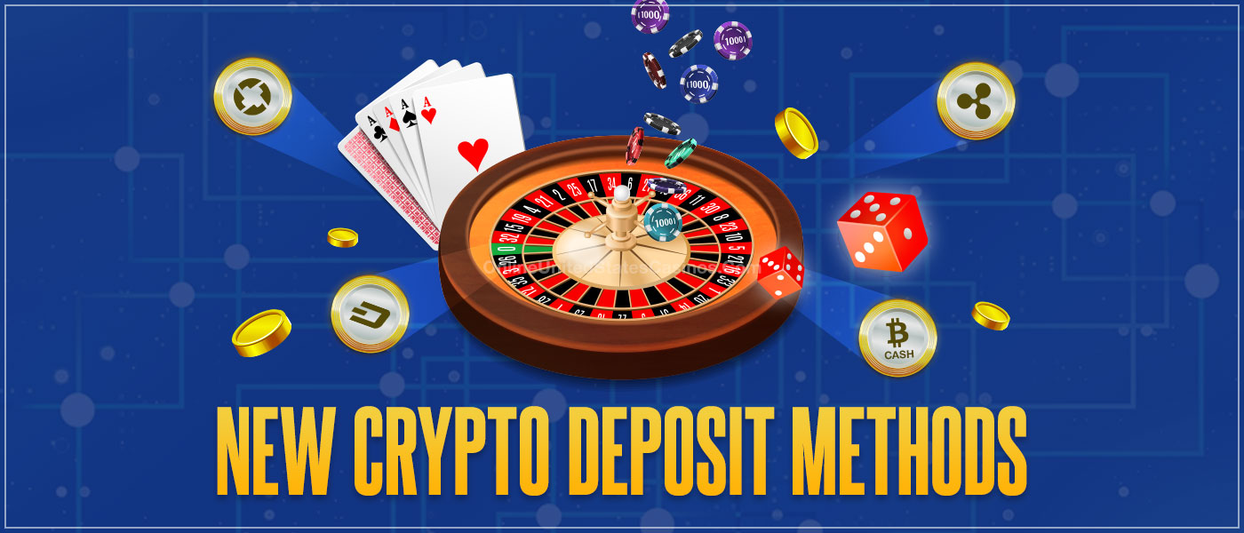 Free bitcoin casino games let it ride