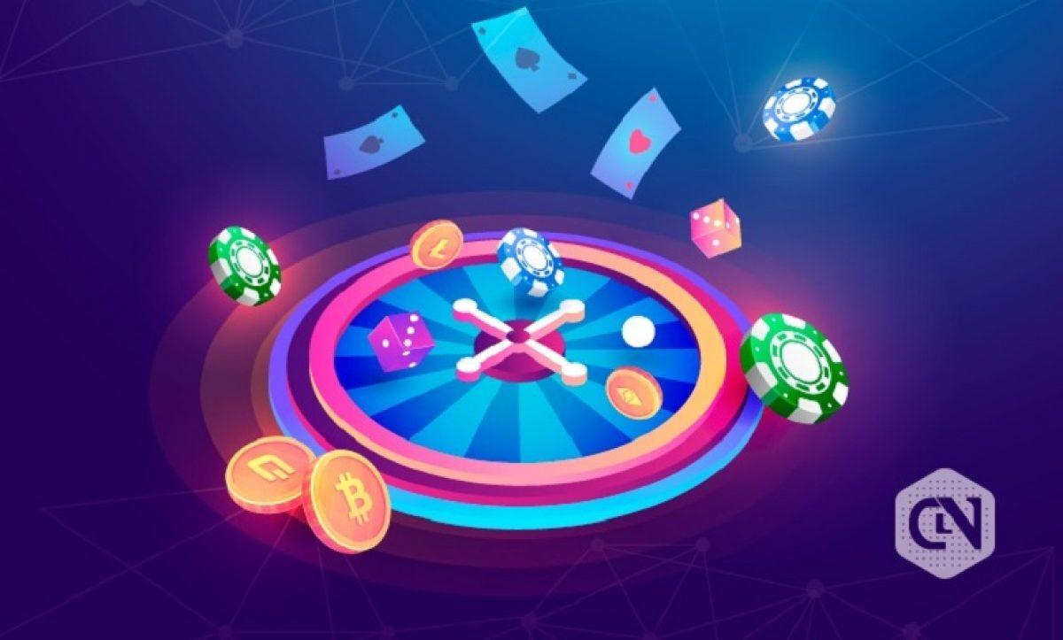 Free bitcoin earning games