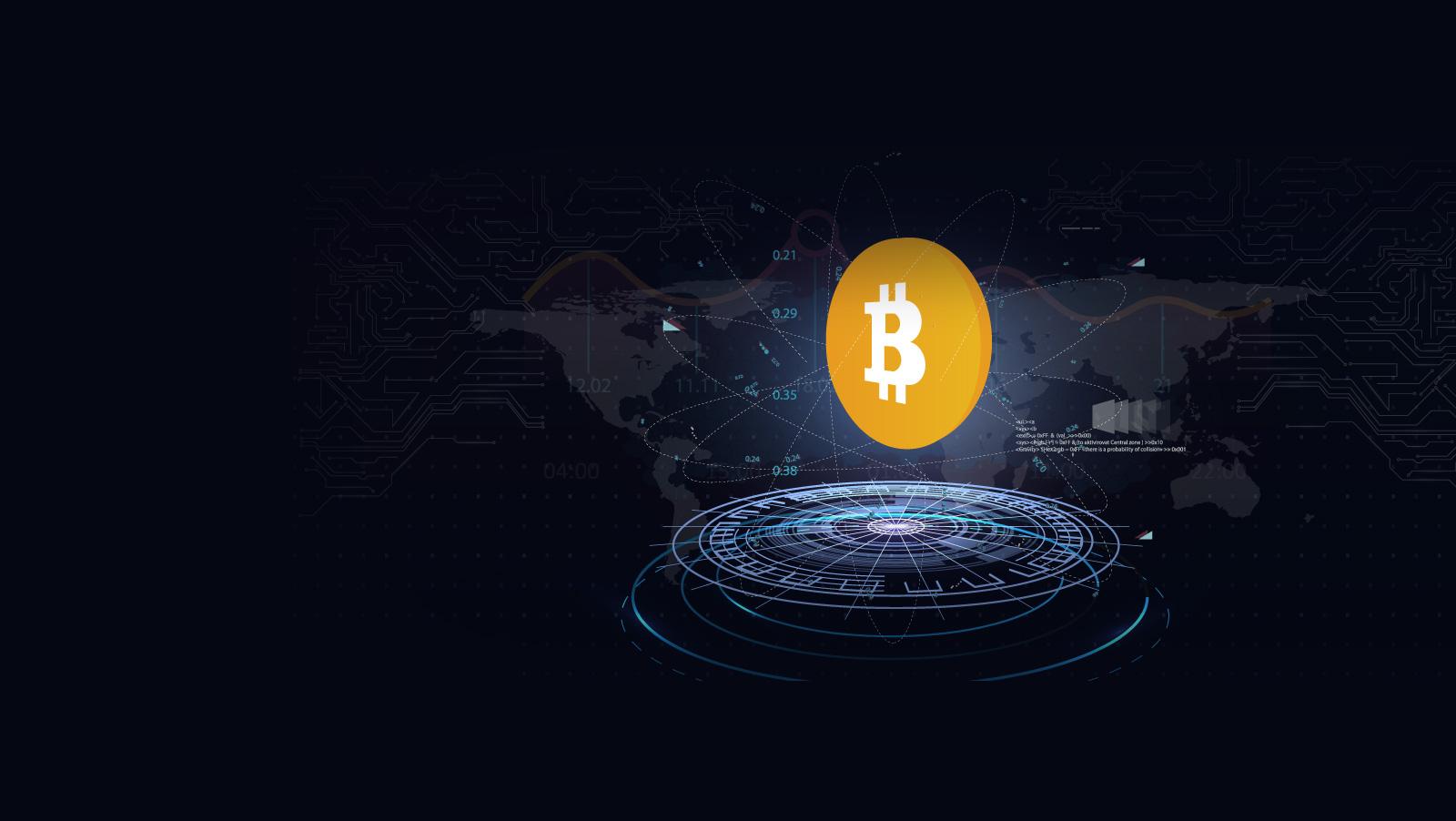 Desert Drag bitcoin slots Oshi Casino deposit bonus