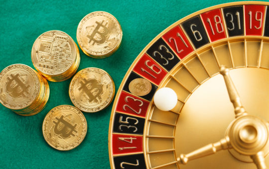 Free no download no register casino