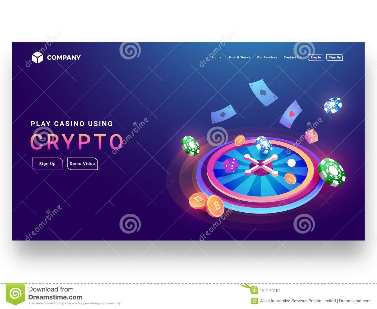 Wild Jack crypto slots mBit Casino bonus code