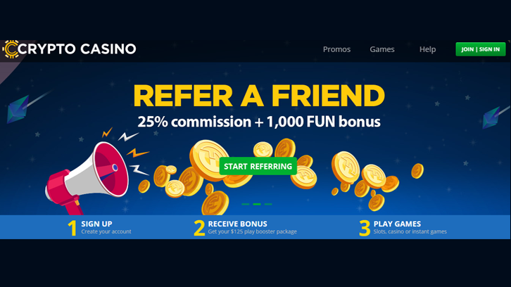 Crazy 7 btc slots OneHash slots for free