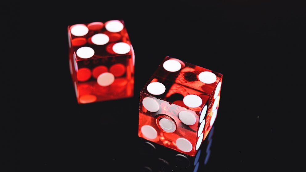 Crystal Ball Red Hot Firepot btc slots mBit Casino play online