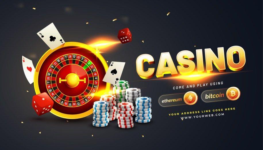 Играть в казино на bitcoin кино клуб казино