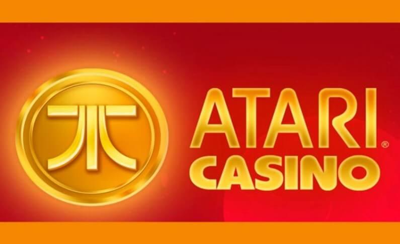 Bitstarz casino legit