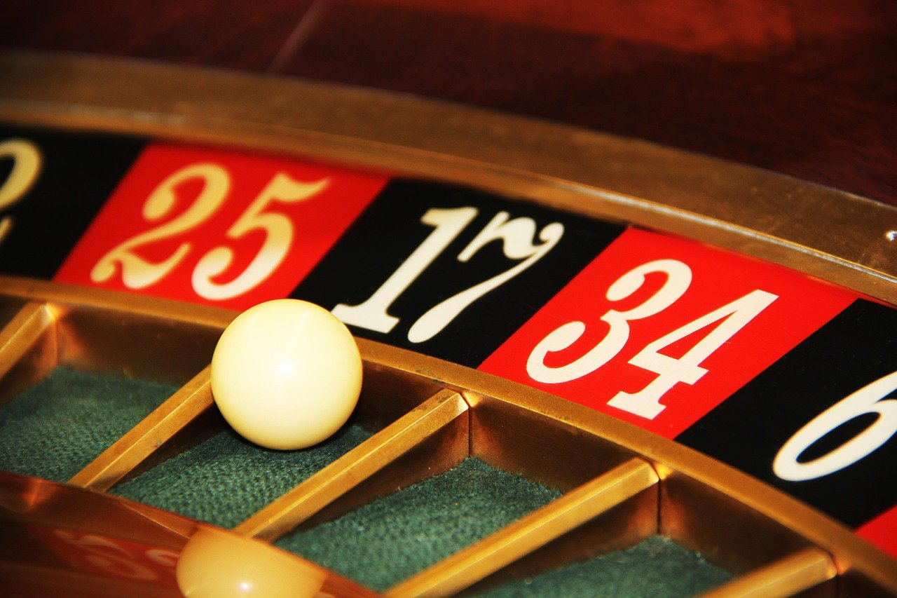 Skill bitcoin casino top wolf moon
