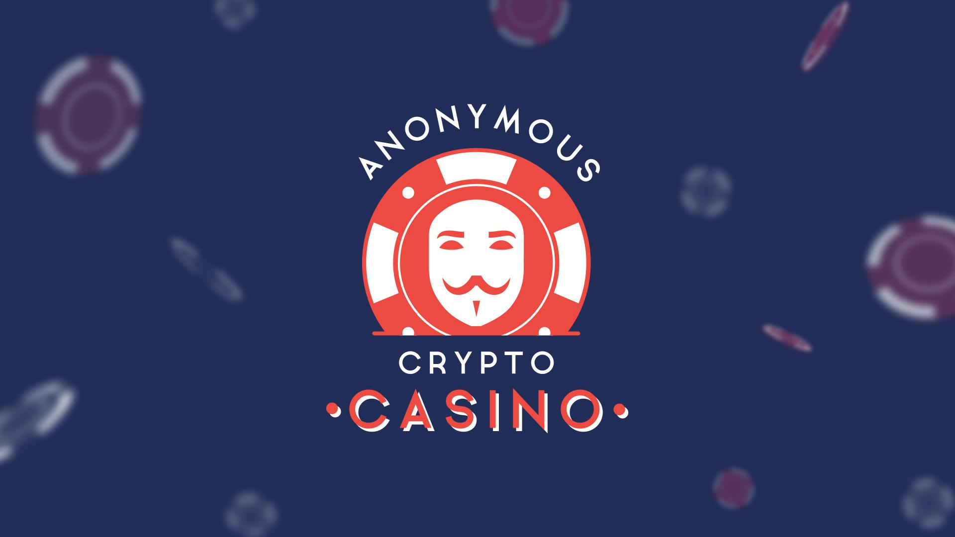 Grand bay casino no deposit bonus free spins