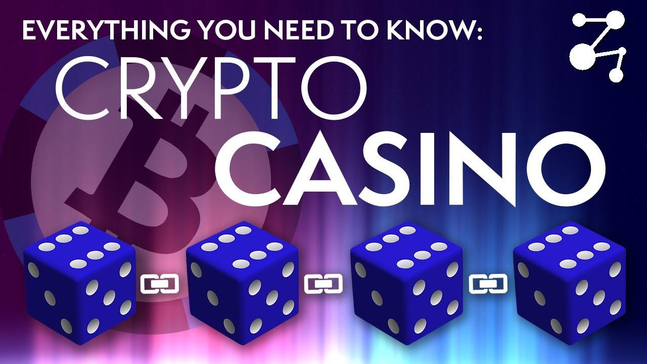 Free no deposit bonus bitcoin casino australia