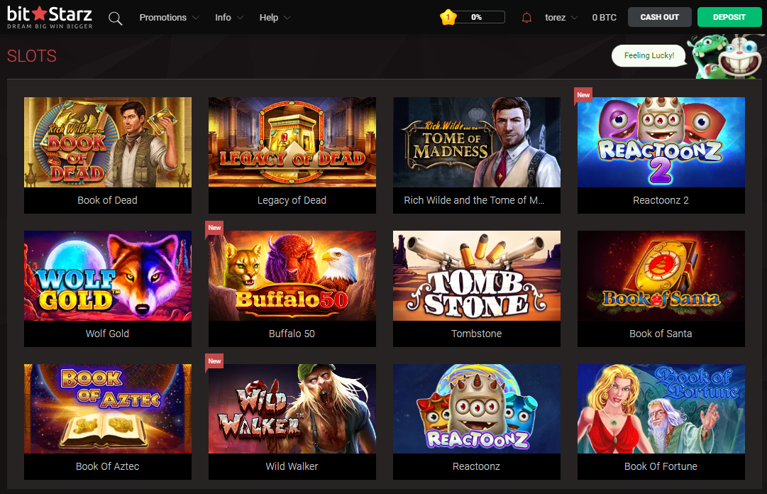Gold fish casino online no download